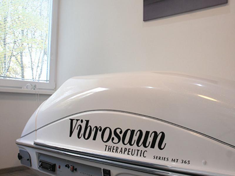 vibrosauna-1