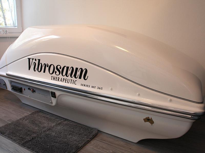 vibrosauna-2